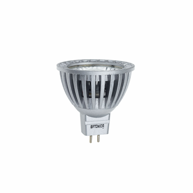 LED MR16 GU5.3